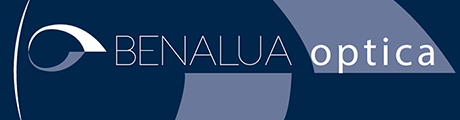 Benalua Logo